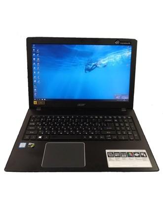 Ноутбук Acer ASPIRE E5-575G-71H4.