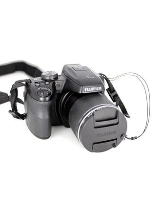 Фотоаппарат Fugifilm S 8400