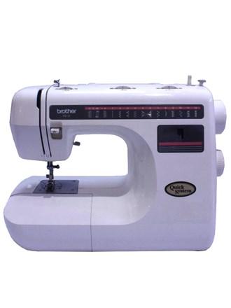 Машина швейная Brother PS 31