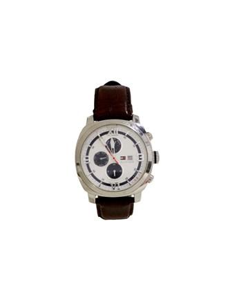 Часы Tommy Hilfinger