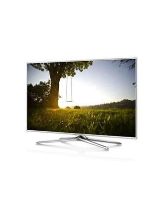 Телевизор Samsung UE46F6500AB