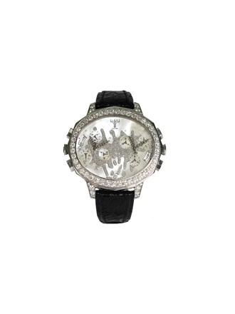 Часы TIRET Бриллианты