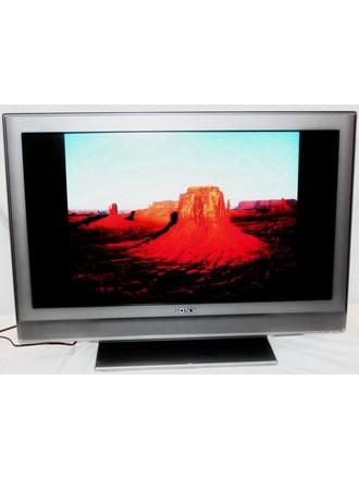 Телевизор LCD SONY BRAVIA 32