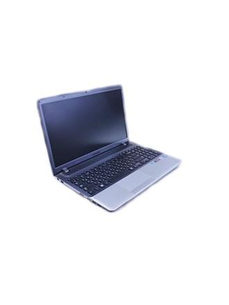 Ноутбук Samsung 350V