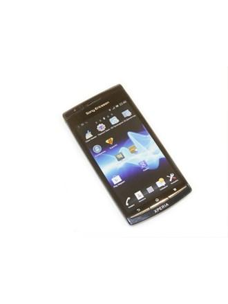 Телефон Sony Ericsson Xperia arc S