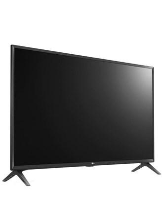 """Телевизоры LG 32"""" (8 шт.)"""