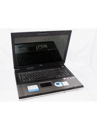 Ноутбук Asus a74u