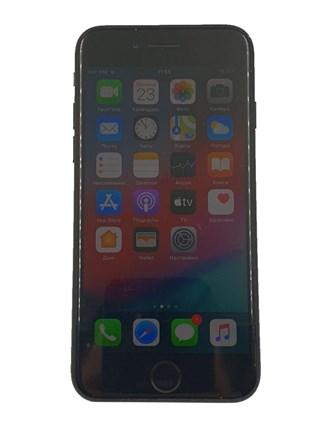 Apple Iphone (7/32)