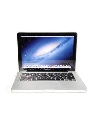 Ноутбук MACBOOK Комплект