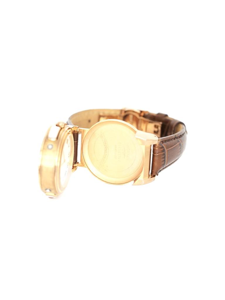 Часы Rotary