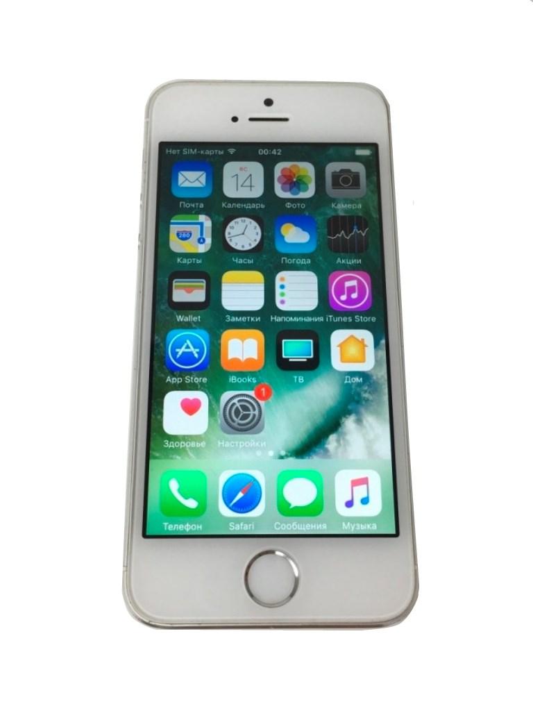 Apple Iphone 5s (32gb)