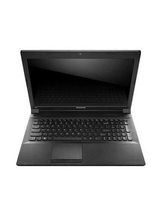 Ноутбук Lenovo B 590