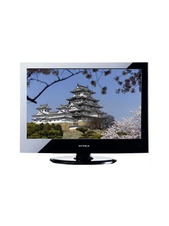 Телевизор LCD SUPRA STV-LC4215DF