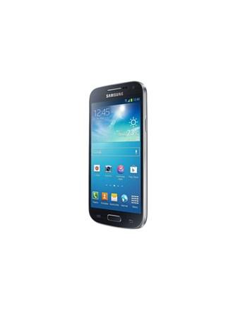 Телефон Samsung S4 mini