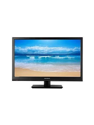 Телевизор Supra STV-L2250 FL