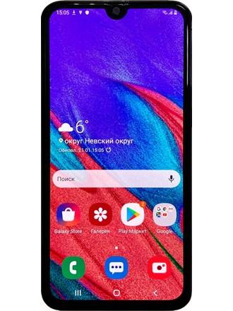 Сотовый телефон Samsung A40 64GB