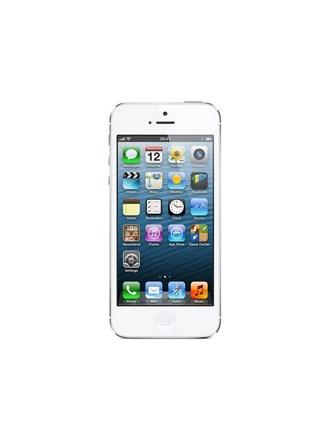 Телефон iPhone 5 A 1429