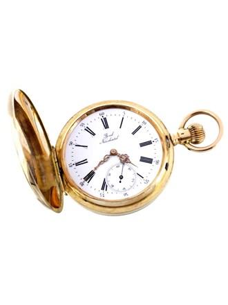 Часы Borel Neuchatel