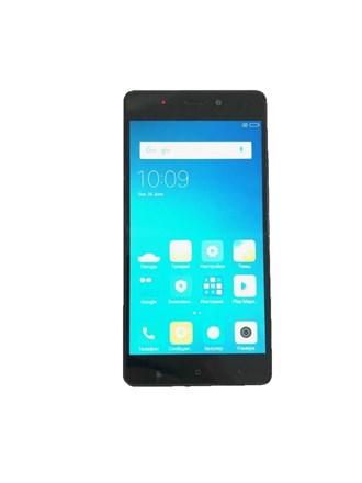 Телефон Xiaomi Redmi 4/2