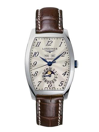 Часы Longines Evidenza