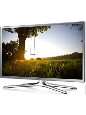 Телевизор Samsung UE 46F6200