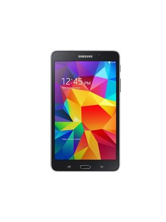 Планшет Samsung SM-T231