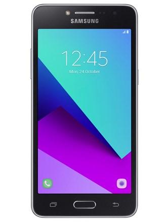 Телефон Samsung Galaxy J 2 Prime
