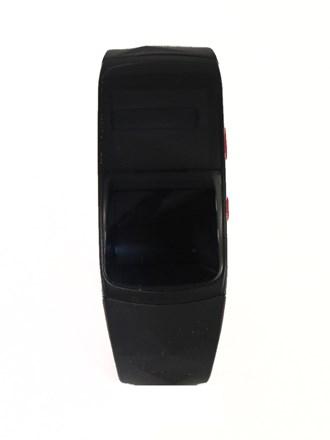 Часы Samsung Gear Fit2 Pro
