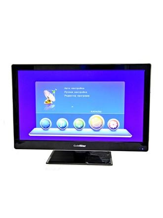 Телевизор GoldStar LT-22A300F