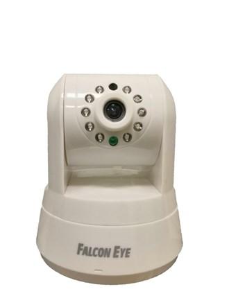 IP-камера поворотная FALCON EYE FE-MTR1300Wt.