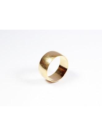 """Кольцо Обручальное Золото 583"""""""