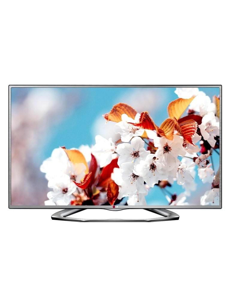 Телевизор LG 42LA615V