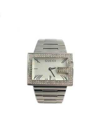 Часы Gucci