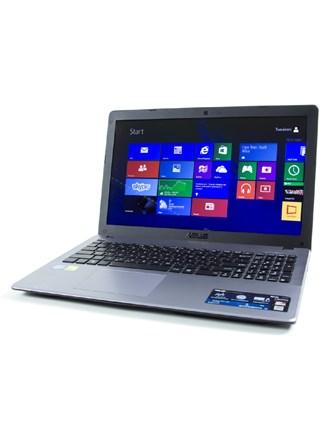 Ноутбук Asus R510C
