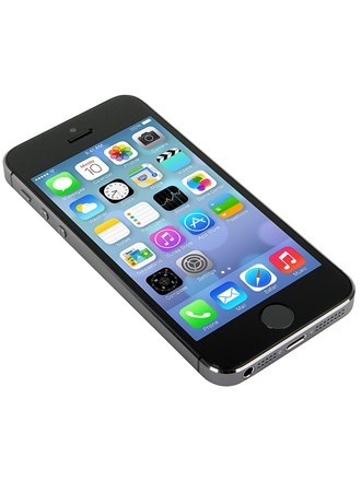 Телефон iPhone 5 S A 1533