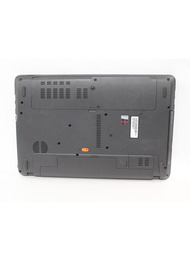 Ноутбук Acer Aspire ( Е1-531G )