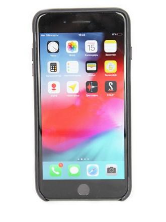 Apple iPhone 8 Plus (64 gb)