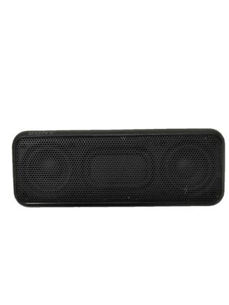 Портативная акустика Sony SRS-XB30.