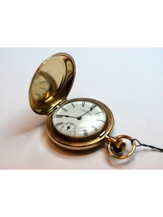 Часы Золото 585