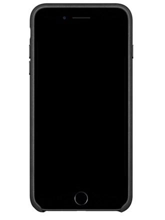 Телефон Apple Iphone 8 plus  (64 gb)