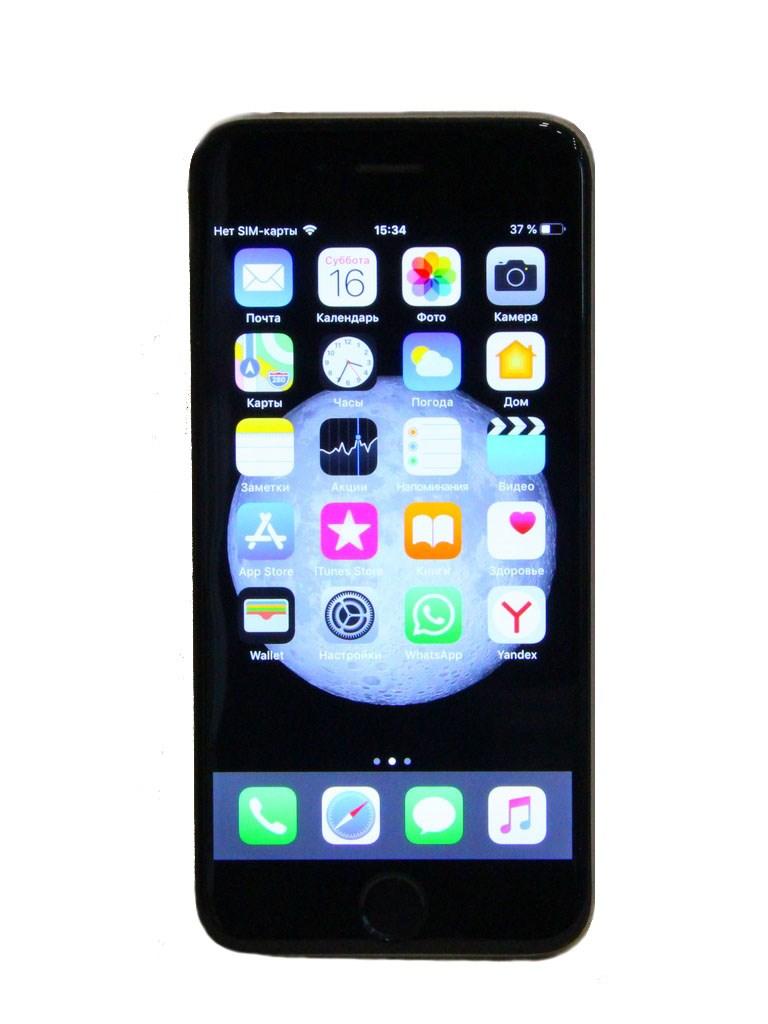 Смартфон Apple iPhone 6