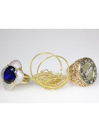"""Ювелирные украшения Золото 585""""  Бриллианты"""
