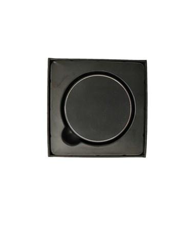 Беспроводное автомобильное зарядное устройство Nillkin Car Magnetic Wireless Charger.