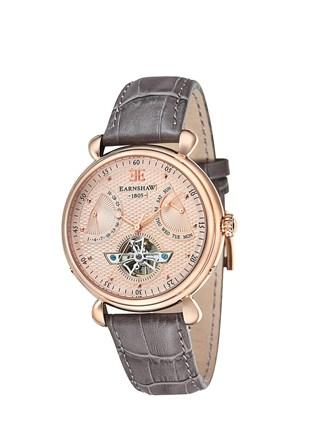 Часы Earnshaw ES-8046-03