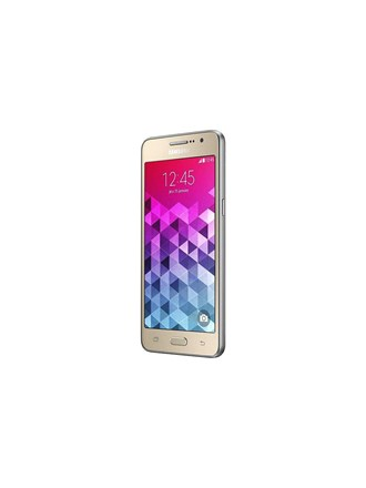 Телефон Samsung Galaxy Grand Prime