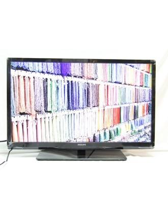 Телевизор PHILIPS 32PFL31