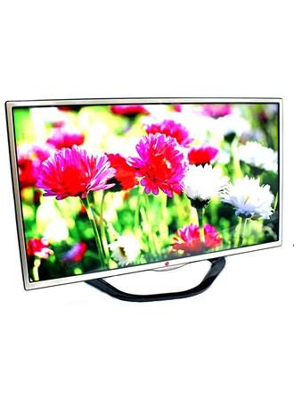 Телевизор LG32LA615V