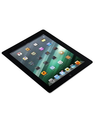Планшет iPAD 2 64GB Wi-Fi+3G