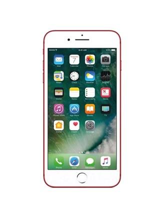 Телефон IPhone 7 A 1778
