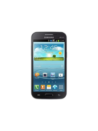 Телефон Samsung GT-I8552